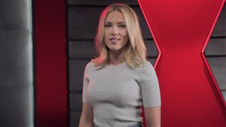 black-widow-featurette---youve-been-waiting-for-this Video Thumbnail