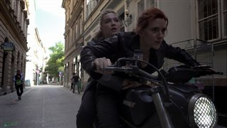 black-widow-featurette-ready-set-action Video Thumbnail