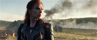 black-widow-teaser-trailer Video Thumbnail
