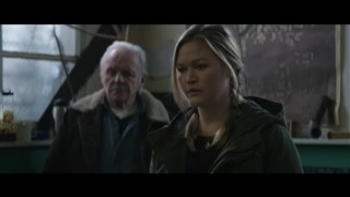 blackway-official-trailer Video Thumbnail