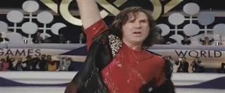 BLADES OF GLORY Trailer Video Thumbnail