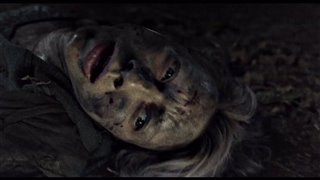 blair-witch-official-trailer-2 Video Thumbnail
