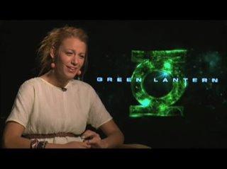 blake-lively-green-lantern Video Thumbnail