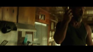 Blood Father - Official Trailer Video Thumbnail