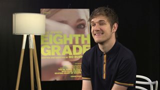 bo-burnham-talks-eighth-grade Video Thumbnail