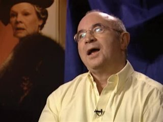 bob-hoskins-mrs-henderson-presents Video Thumbnail