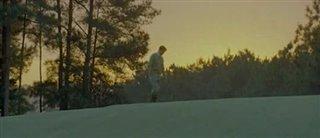 BOBBY JONES, STROKE OF GENIUS Trailer Video Thumbnail