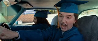 'Booksmart' - Restricted Final Trailer Video Thumbnail