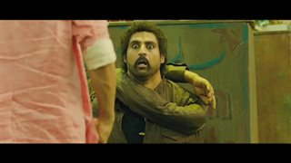 boss-hindi Video Thumbnail