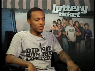bow-wow-lottery-ticket Video Thumbnail