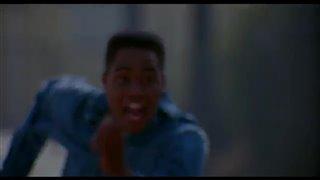 boyz-n-the-hood Video Thumbnail