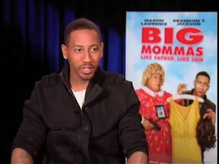 brandon-t-jackson-big-mommas-like-father-like-son Video Thumbnail
