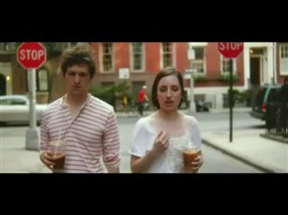 breaking-upwards Video Thumbnail