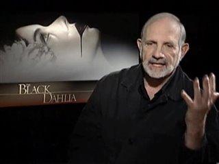 brian-de-palma-the-black-dahlia Video Thumbnail