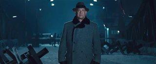bridge-of-spies-international Video Thumbnail