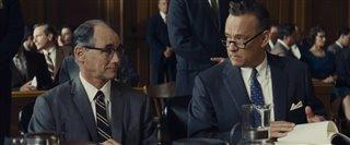 bridge-of-spies-movie-clip-would-it-help Video Thumbnail