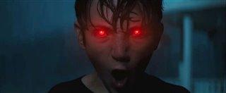 brightburn-trailer-2 Video Thumbnail