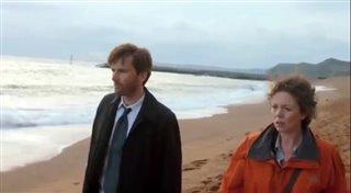 broadchurch-season-1-trailer Video Thumbnail