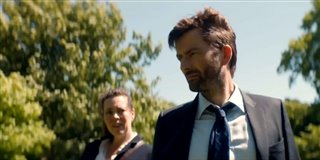 broadchurch-season-3 Video Thumbnail