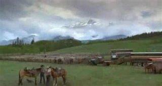 brokeback-mountain Video Thumbnail