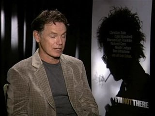 bruce-greenwood-im-not-there Video Thumbnail