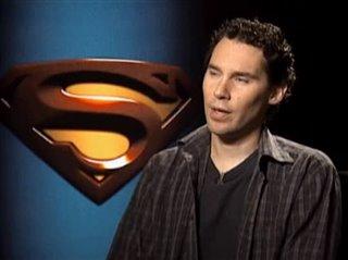 bryan-singer-superman-returns Video Thumbnail