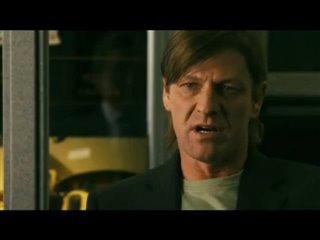 CA$H Trailer Video Thumbnail
