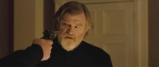 Calvary Trailer Video Thumbnail