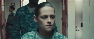 camp-x-ray Video Thumbnail