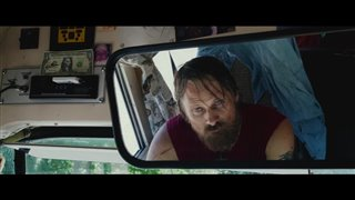 "Captain Fantastic movie clip - ""So They Know We're Coming"" Video Thumbnail"