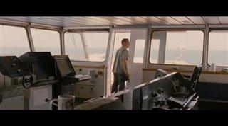 captain-phillips Video Thumbnail