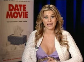 carmen-electra-date-movie Video Thumbnail