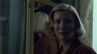 Carol Trailer 2 Video Thumbnail