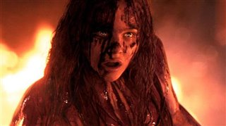carrie Video Thumbnail