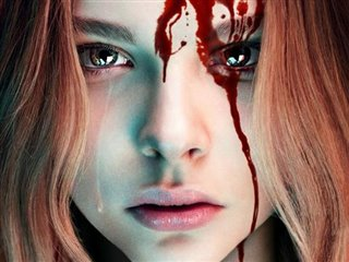 carrie-movie-preview Video Thumbnail