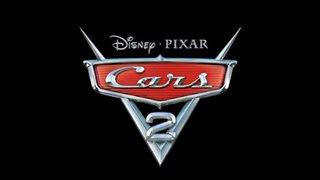 cars-2 Video Thumbnail
