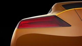 cars-3-official-teaser-trailer-2 Video Thumbnail