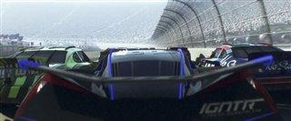 cars-3-official-teaser-trailer Video Thumbnail