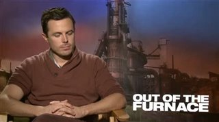 casey-affleck-out-of-the-furnace Video Thumbnail