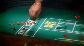 Casino Trailer Video Thumbnail