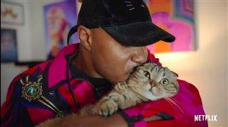 cat-people-trailer Video Thumbnail