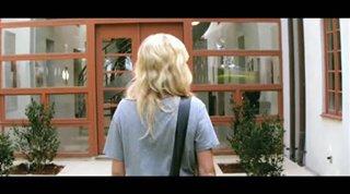 Catch .44 Trailer Video Thumbnail