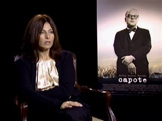 catherine-keener-capote Video Thumbnail