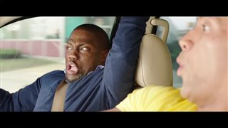 central-intelligence-featurette-2 Video Thumbnail