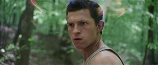CHAOS WALKING Trailer Video Thumbnail
