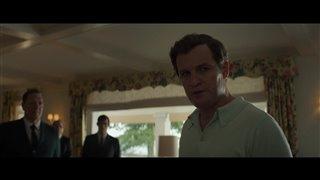 chappaquiddick-trailer-1 Video Thumbnail