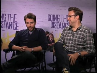 charlie-day-jason-sudeikis-going-the-distance Video Thumbnail