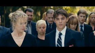 Charlie St. Cloud Trailer Video Thumbnail