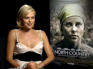 charlize-theron-north-country Video Thumbnail