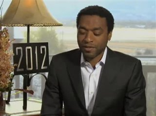 chiwetel-ejiofor-2012 Video Thumbnail